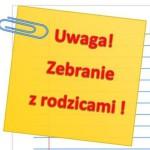 zebranie-big