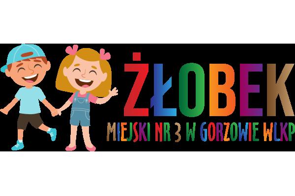 Żłobek Miejski nr 3 w Gorzowie Wlkp.
